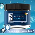10 Best Teeth Whitening Powder That Brings Your Beautiful Smile Back
