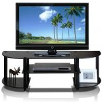 10 Best TV Stands Review In 2018